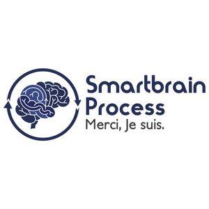 HnO Hypnose : Session Journalière #115 du 200117 / Le Smartbrain Process #105 / Stimulation