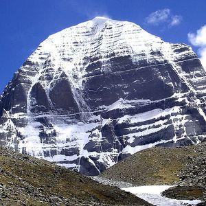 Kailash Kingdom