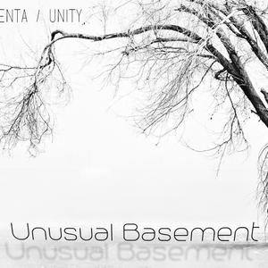 UniTy - Unusual Basement 24.10.15 (Free Download)