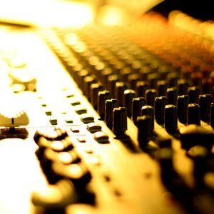 U2 - The Club Remixes