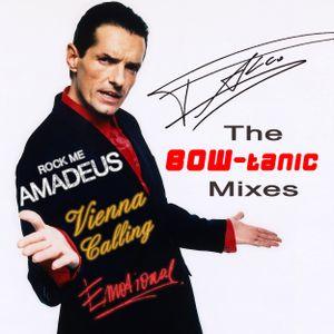 Falco - The BOW-tanic Mixes