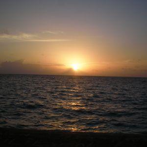 Thumping Sunset Mix!