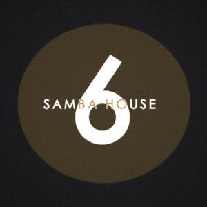 Samba House   Late Night Beats   006