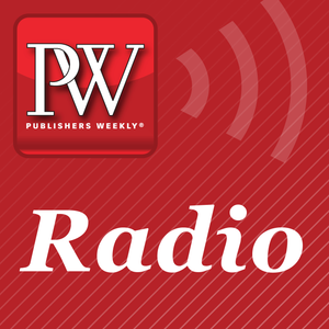 PW Radio 206: From the Archives