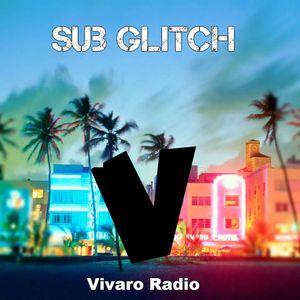 Vivaro Radio 003