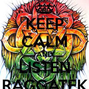 MIX RAGGATEK OF DIRTY BASTARDS TRASHERS!!!