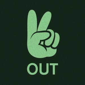 Peace Amach Mix ✌