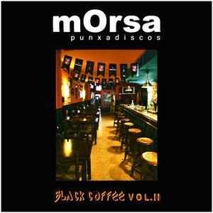 Black Coffee 2