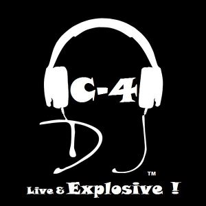 DJ - C4 - Pre Party - Toronto