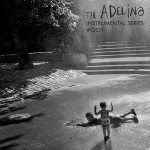 The Adelina Instrumental Series #001