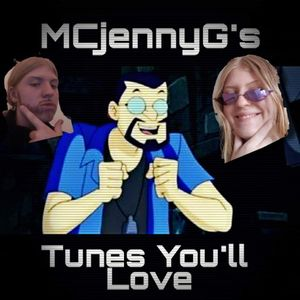 MCjennyG's 'Tunes You'll Love'- Seventies