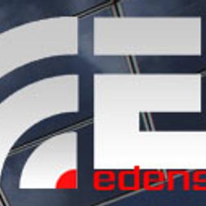 Edensonic Mix.