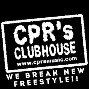 CPR's Top 40 Freestyle Songs of 2018 (Part One and Two) by