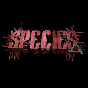 Mothers_Hands_(Species_Dj_Mix)