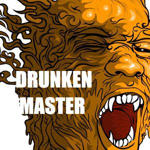Drunken vs monsters