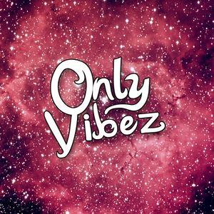 OV Mix For Brap FM