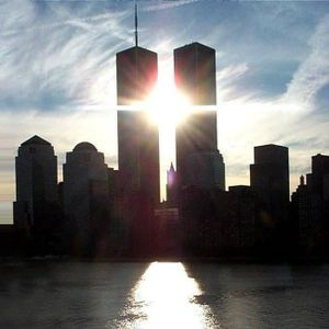 I TRADE THE WORLD (A DJ EMSKEE MIX MADE THE DAY AFTER 9/11 in 2001) Pt. 2