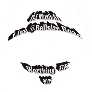 DJ Muzik-AL - Live @Bellsize Rd