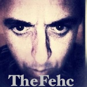 TheFehc#003