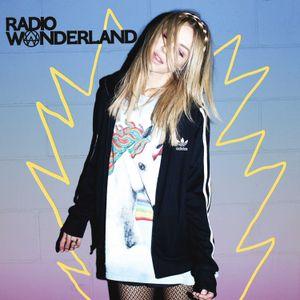 Alison Wonderland - Radio Wonderland 208 2021-04-29