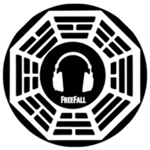 FreeFall 495