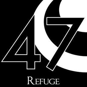 47 - Refuge