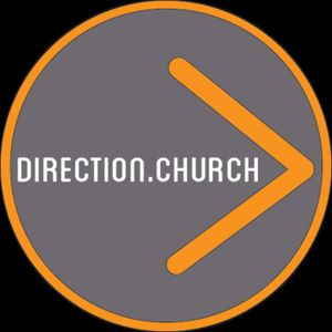 Identity-Who is Direction Church