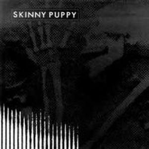 Dj Renigade Presents: LSR698 Skinny Puppy Mix (Smothered Hope)