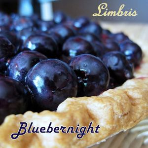 Limbris – Bluebernight (may's promo)