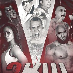 Indy Power Rankings Reveal: @2KWPro Hype Central