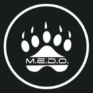 Get Some Sun Mix by M.E.D.O.