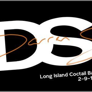 Long Island Deep House Set