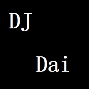 Dj Dai 20