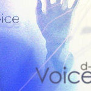 Voice of Sound - Soundcastles 013 on InsomniaFM