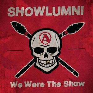 Showlumni Podcast #11