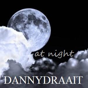 Dannydraait at Night