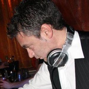 Greg dj set @ Pachamama 1 luglio 2011 part one