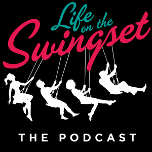 SS 239: A Life Less Monogamous – Cooper & Ginger Chat About the Book
