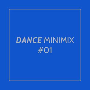 Dance mini mix