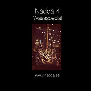 4 Wasaspecial