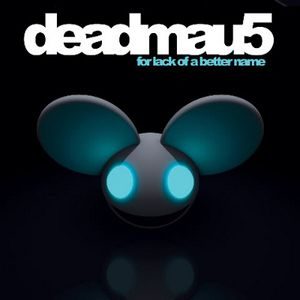 Dj Sato - Deadmau5 (New Mix)