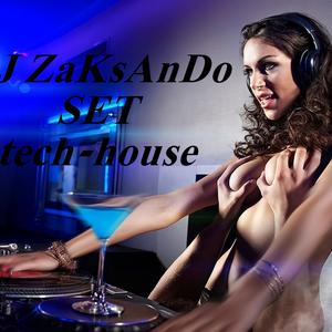 SET tech-house 07/112012