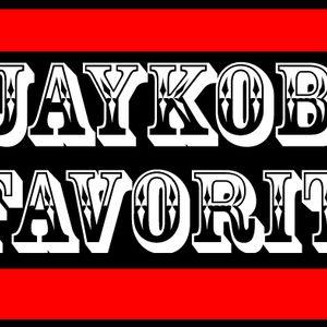 DJ Jaykob Favorit - The Roof is on Fire volume 3 (Ghetto Funk Edition)