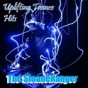 Uplifting Trance Hits