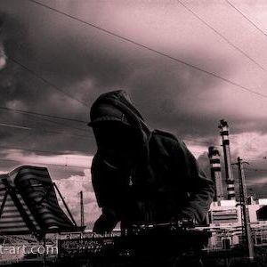 Zomblaze - Monthly Podcast // 2012 April