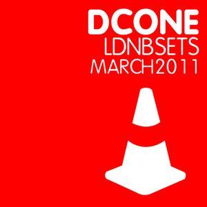 ThreeTwenty-LDNBSETS-MARCH2011