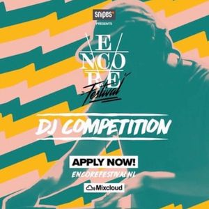 Djeffa Encore DJ Competition set.   FT Don De Baron