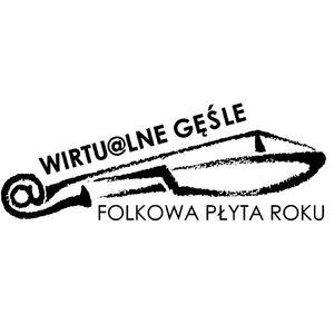 2013.04.14 FolkŁowcy i Wirtualne Gęśle part II