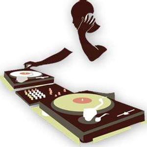 Electro & house remix 19