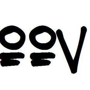 Vinyl Vinnie @ Rokagroove Radio Episode 014